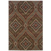 Style Haven Adrienne 4145E Indoor Area Rug