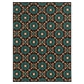 Style Haven Arabella 15862 Indoor Area Rug