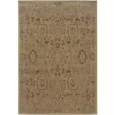 Style Haven Chloe 3692G Indoor Area Rug