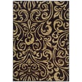 Style Haven Emerson 2033C Indoor Area Rug