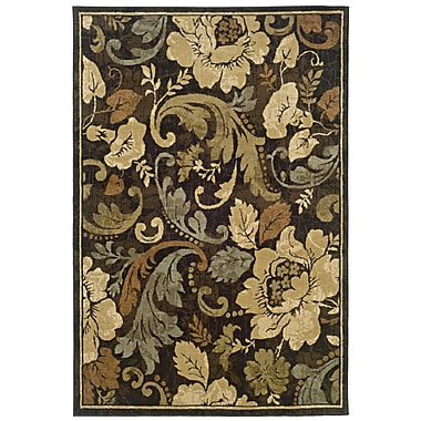 Oriental Weavers Huntington 1279E Indoor Area Rug