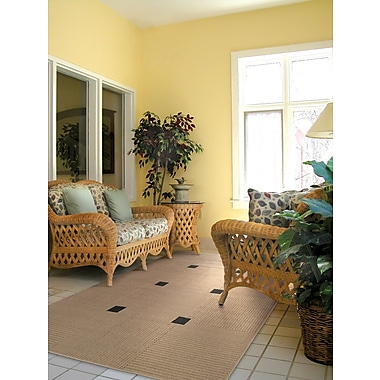Style Haven Lanai 188X5 Indoor/Outdoor Area Rug