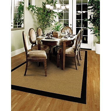 Style Haven Lanai 525X5 Indoor/Outdoor Area Rug