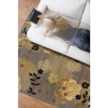 Oriental Weavers Stella 3261B Indoor Area Rug, 3'10