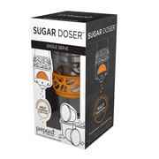 Prepara Sugar Shaker