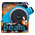 Hasbro Bop It Beats