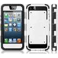 iBlason iPhone Plus 5.5in. Armorbox Series Case, Assortded Colors