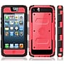 i-Blason Apple iPhone Plus 5.5 Case, Armorbox Series