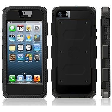 i-Blason Apple iPhone 6 and 6s 4.7