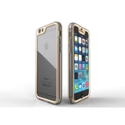 roocase Gelledge iPhone 6  4.7 Case Cover gold