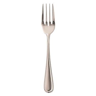 Browne 502510, Celine Series Salad Fork, 12/Pack