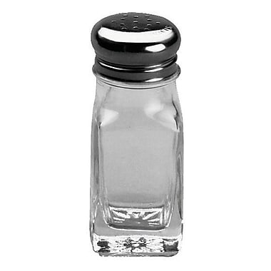 Johnson Rose 6672, 2oz Salt and Pepper Shaker