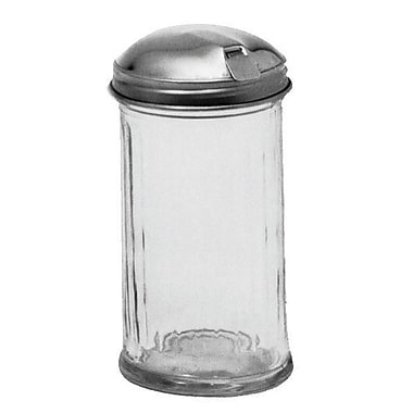 Johnson Rose 6757, 12 oz Sugar Dispenser