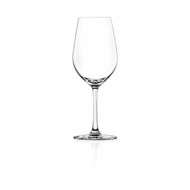Lucaris Tokyo Temptation Chardonnay Glass (Set of 4)