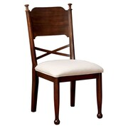 Hokku Designs New England Side Chair (Set of 2)