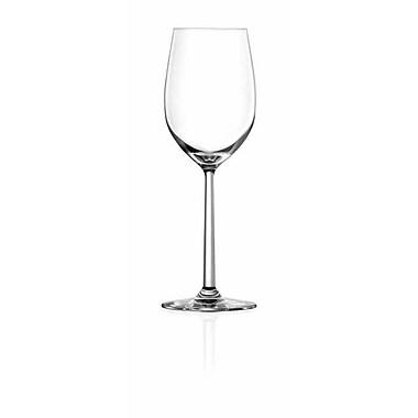 Lucaris Shanghai Soul Chardonnay Glass (Set of 4)