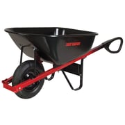 Ames True Temper C6TC14 Wheelbarrow