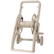 Ames 2418900 Garden Hose Cart