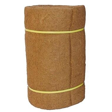 Austram Cocomoss Roll Liner