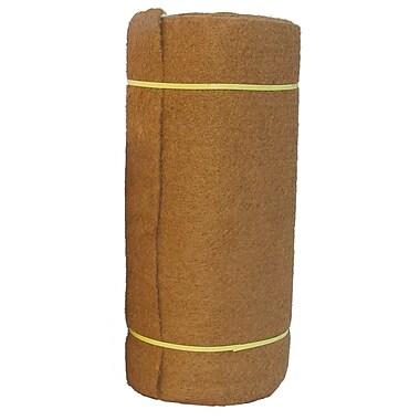 Austram 501002 Cocomoss Roll Liner, 3' x 36'