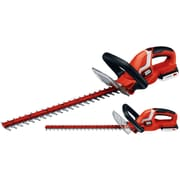 "Black & Decker LHT2220 22"" 20V Lithium Hedge Trimmer"