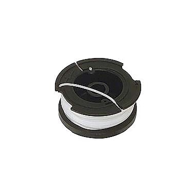 Black & Decker AF100 String Trimmer Replacement Spool