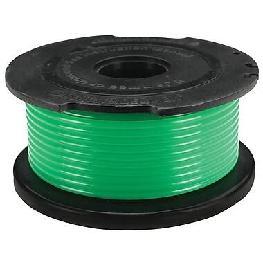 Black & Decker SF-080 Single Line Auto Feed Spool