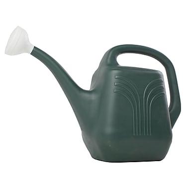 Bloem Living JW82 2 gal. Watering Can