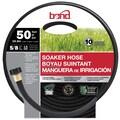 Bond 70280 Soaker Garden Hose
