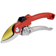 "Bond 8138 8.5"" Bypass Pruner"