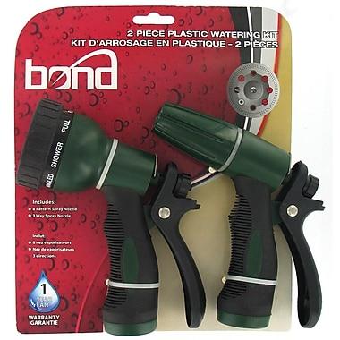 Bond Manufacturing 70256 2 Piece Watering Kit