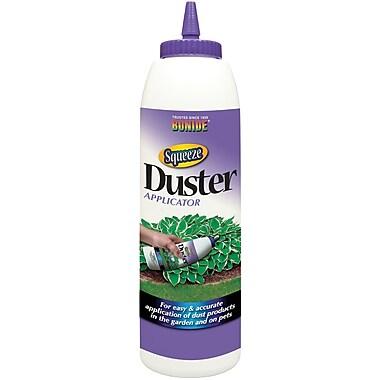Bonide 053 Liquid Duster Applicator