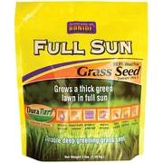Bonide 60201 3 lbs. Full Sun Grass Seed