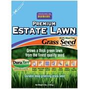 Bonide 60247 Premium Estate Lawn Grass Seed, 20 lbs.