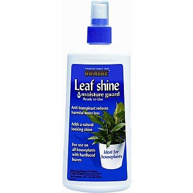 Bonide 116 Leaf Shine, 12 oz.