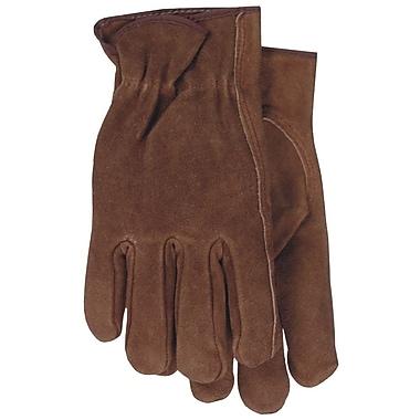 Boss 4066M Brown Leather, Medium