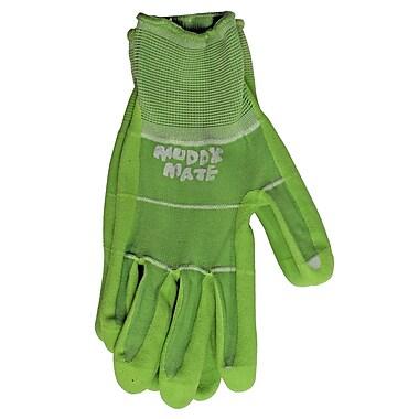 Boss 9404GM Green Women's Nylon, Medium