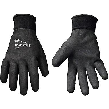 Boss 7841 Black Men's Leather