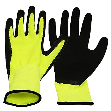 Boss 8412B Fluorescent Latex, Medium