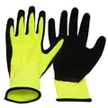 Boss 8412 Fluorescent Men's Polyster