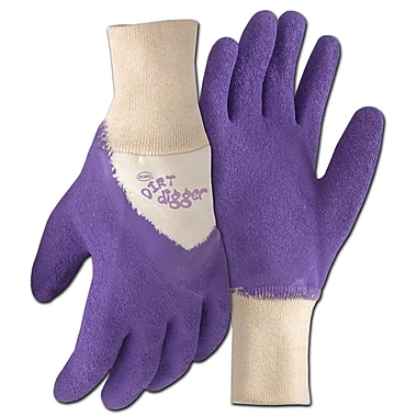 Boss 8403V Violet Women's Rubber