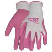 Boss 9401P Pink Women's Foam
