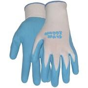 Boss 9402AS Blue Women's Nylon, Small