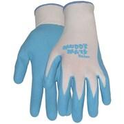 Boss 9402AM Blue Women's Nylon, Medium