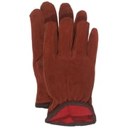 Boss 4175L Red Leather, Large