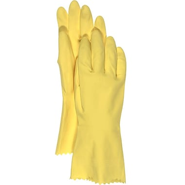 Boss 958S Yellow Latex, Small