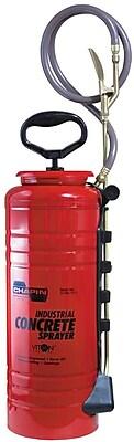 Chapin Industrial Viton 1949 Tank Sprayer, 3.5 gal. 1265606