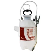 Chapin SureSpray 26020 Tank Sprayer, 2 gal.