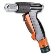 Claber 9567 Metal-Jet Spray Pistol