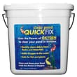 Clear Pond 30121 Quick Fix Pond Cleaner, 6 lbs.